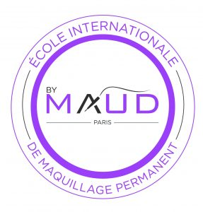 Maquillage permanent by Maud
