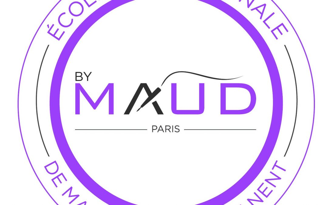Formation Maquillage Permanent by Maud