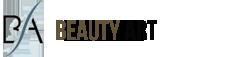 Maquillage Permanent Montpellier