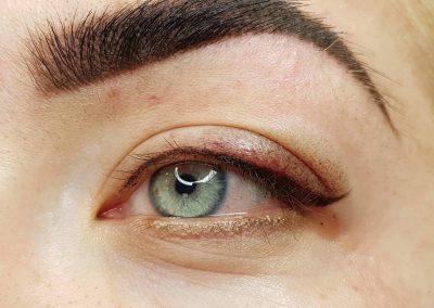 Maquillage permanent Sourcil Montpellier (3)