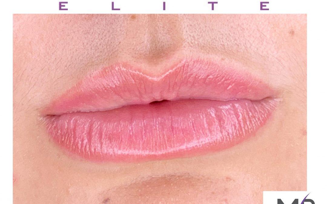 Kyli'lips by Maud