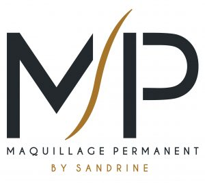 Maquillage-Permanent-by-Sandrine-Montpellier